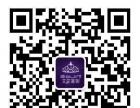 广东艾芘基妮0加盟费全国招商加盟 内衣袜子泳装