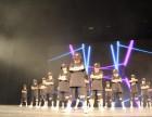 舞蹈室租用/年会编舞/年会表演/公司年会