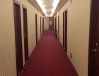 同安工业集中区五证齐全酒店转让
