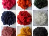 苏州厂家供应涤纶化学纤维