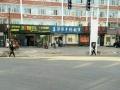 通业小区南门(喜洋洋平价超市) 其他 112平米