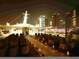 上海会议活动场地预定选择 乐航会务浦江游览网