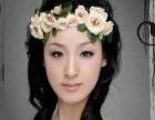 福州化妆师提供新娘化妆\跟妆