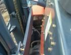 厂内3吨35吨升高3米4米2016年9成新二手叉车自用车辆