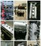 出售各种拆车件 汽油发动机