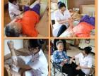海口龙华区养老院 海口普亲养老院 全方位关注老人需求