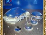 K9光学平凸球面透镜