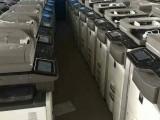 徐汇周边出租出售彩色黑白复印机,效果机