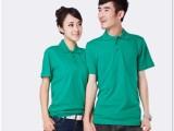 西安T恤衫订做 多色可选 价格低至9元 鑫尚服装厂