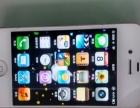 闲置iphone4苹果手机便宜卖