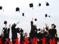 河北劳动关系职业学院成人高考报名开始了简单易过国家认可