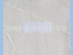 恒基纺织 供应平纹全棉弹力坯布 2/2S全棉坯布 直销服装家纺厂