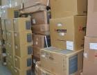 无锡长期回收三菱驱动器收购PLC模块