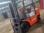 合力 2-3.5吨 叉车         (转让个人工厂自用叉车