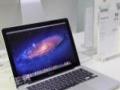 舟山二手苹果手机,笔记本,相机,单反,ipad回收