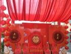 淄博专业婚礼策划,精心一对一打造完美婚礼一条龙服务