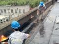 恒昇防水:不砸砖防水 楼顶防水 屋面防水 阳台防水