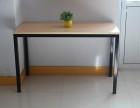 长春学校餐桌椅怎样保持桌面光亮度 不磨损 不起皮 掉漆