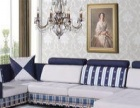 专业洗沙发护理保养