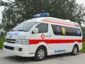 泰安120急救车出租 999救护车出租