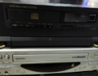三台cd.vcd机打包转让
