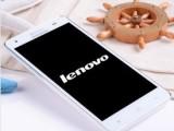 厂家直销正品S898T未开封5.0寸双卡双待四核智能手机**红米