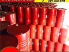 聚氨酯热力管道支架 塑料圆形支架