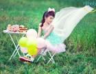 无锡Hibaby儿童摄影宝宝照外景旅拍系列写真团购