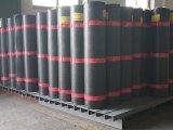 防水材料专业供货商 江苏的弹性体改性沥青防水卷材