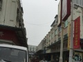 出售香江一期童装小针织区商铺 ,上下三层,双证齐全