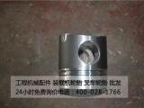 STR机油冷却器芯垫新式 供应龙工855
