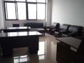 汇科技产业园6F 写字楼 精装多套出租