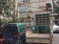 九龙坡巴国城搬家公司 巴国城家庭搬家 别墅搬家电话