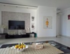 南茶坊 房东直接出售水语青城102.2平高层豪华装修房东直接出售