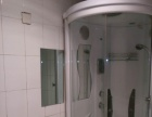 白云社区【2室家具齐全】【精装】1250元,看房方便,速电