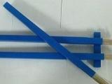 制冷行业用银焊条,焊接邦迪管用银焊条,焊