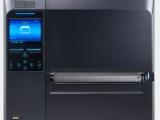 佐藤 CL6NX Plus智能工業型標簽打印機