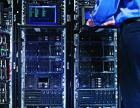 西安哪里收服务器 西安服务器回收 西安回收服务器价高透明