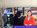 Tcl42Led网络电视高清