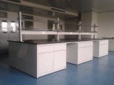 实验室家具北京顺义实验台厂家专业定制全木全钢不锈钢实验台