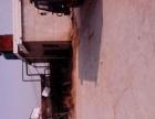 南古镇首驻地 厂房 2000平米