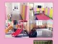 小区成熟幼儿园转让无转让费