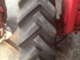 窄人字轮胎23X8.5-12农业机械轮胎批发销售