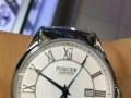 保时捷手表九成新