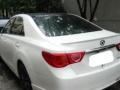丰田锐志2012款 2.5V 手自一体 风度菁英炫装版-好车现低