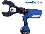 ES85L电动液压电缆剪 充电式液压切刀