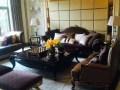 嘉兴别墅出售 禾峰乾庄 5室3厅 631平 好地段价格并不低