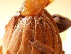 安徽池州烘焙培训 推荐杜仁杰实战烘焙名店技术培训