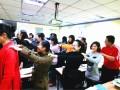 北京心理咨询师培训艾德教育