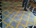 象山地毯清洗 酒店地毯清洗 羊毛地毯